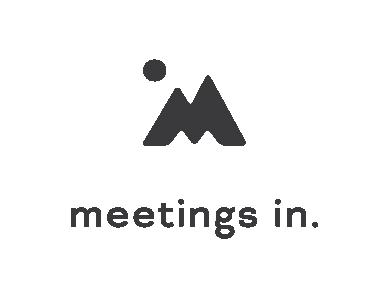 meetingsinthesun logo